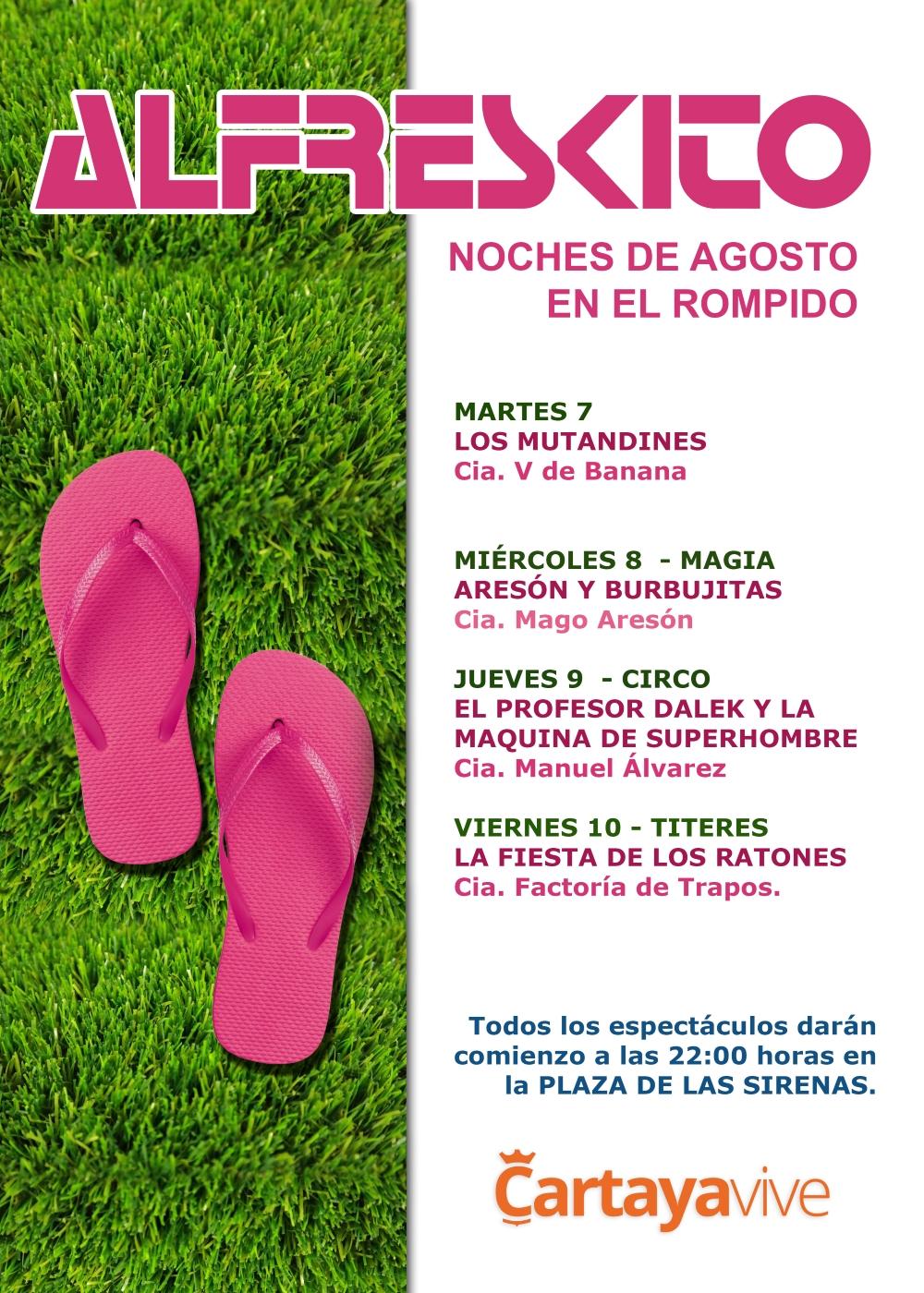 Programa Cultural AL FRESQUITO EL ROMPIDO.jpg